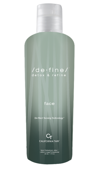 DEfine Face 30ml