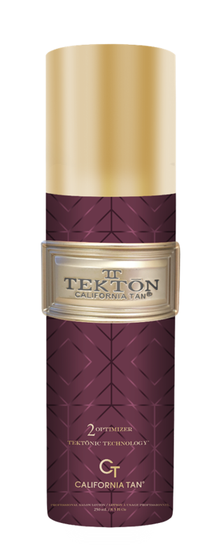 Tekton Optimizer 250ml
