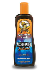 Australian Gold ACCELERATOR EXTREME