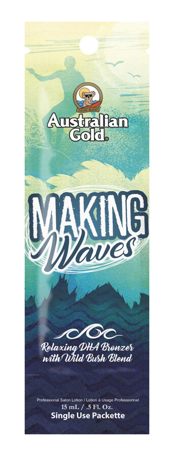 Making Waves 15 ml