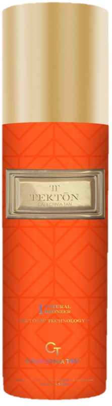 Tekton Natural Bronzer 250ml
