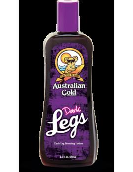 Australian Gold Dark Legs®