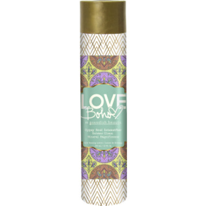 LOVE BOHO™ INTENSIFIER 300ml