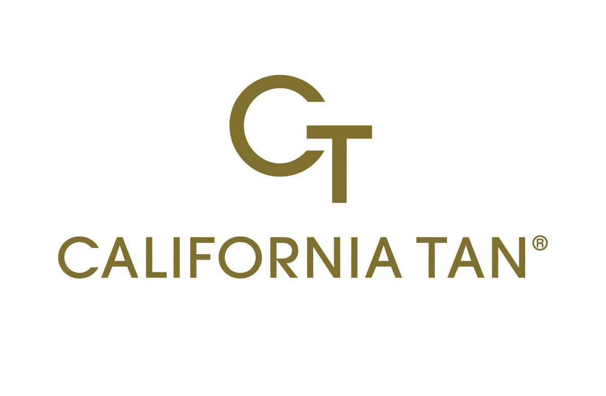 California Tan solārija krēmi